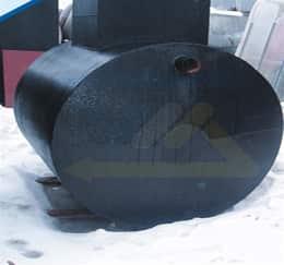 Жироуловитель ЖЛ 24П